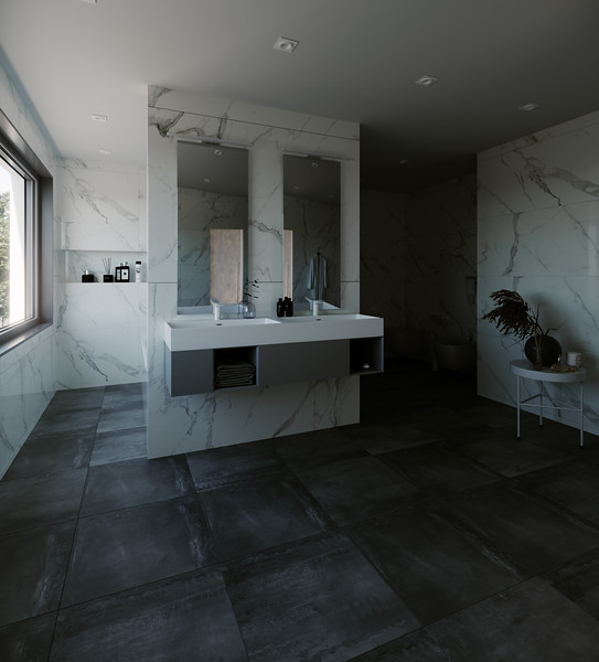 velux-gallery-bathroom-051.jpg