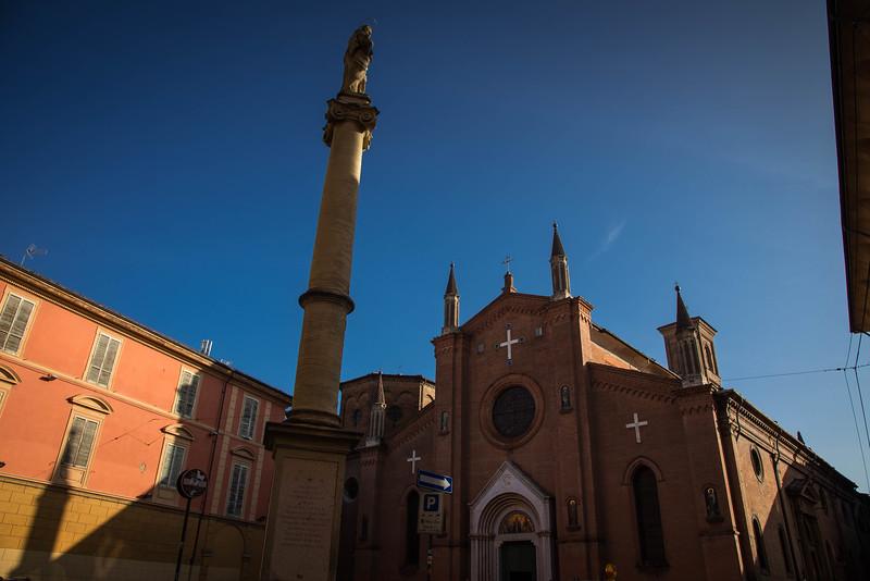Bologna73.jpg