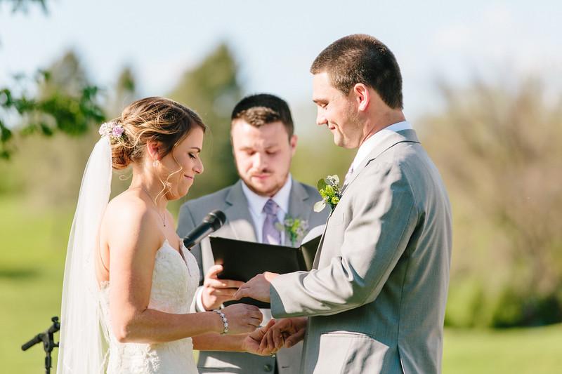 carli and jack wedding-448.jpg