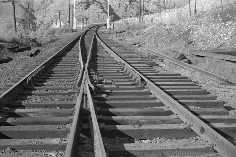 UP_Wheelon-details_Aug-15-1948_004_Emil-Albrecht-photo-0242-rescan.jpg