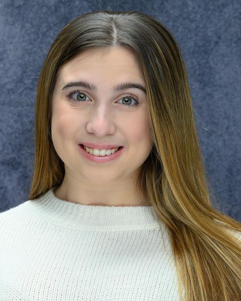 11-03-19 Paige's Headshots-3806.jpg