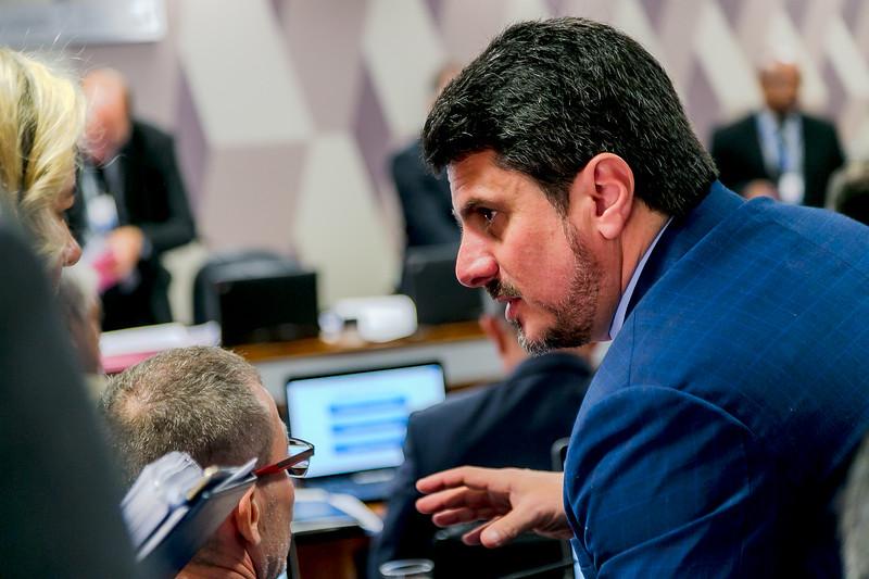 100719 - Comissões - Senador Marcos do Val_4.jpg