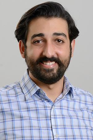 Kalem, Murat Can