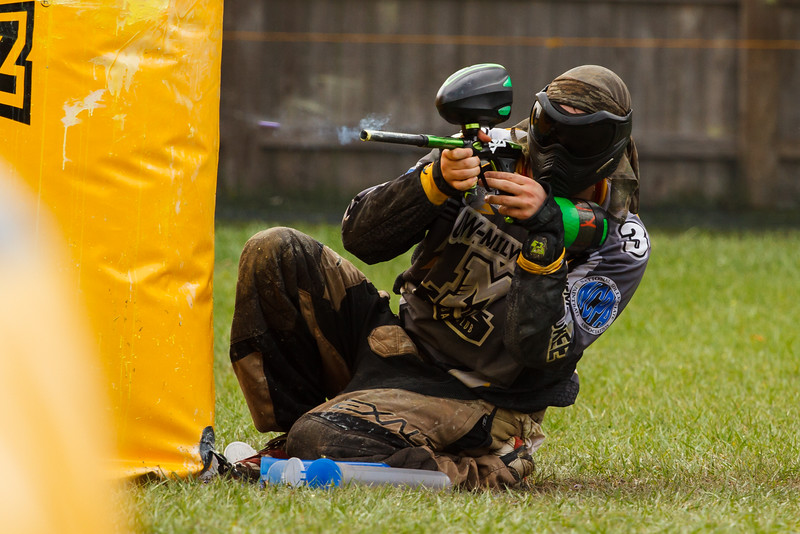 Day_2015_04_17_NCPA_Nationals_2092.jpg