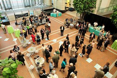 ACT Gala 2010