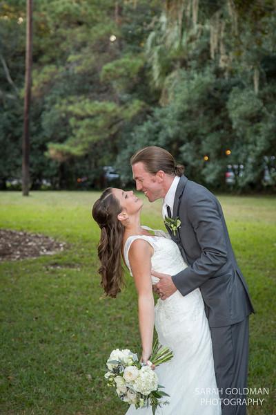 MagnoliaPlantation-wedding (336).jpg