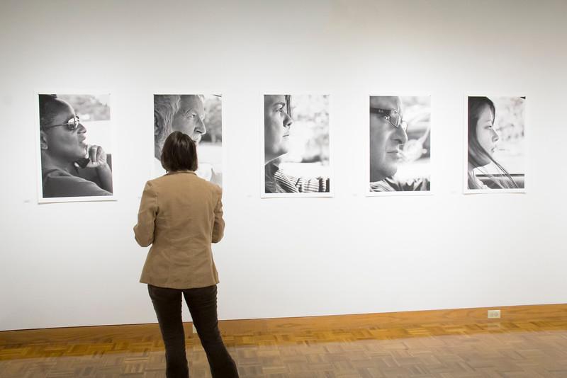 galleryopening2.jpg