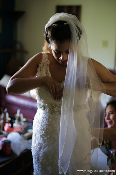 Columbus Wedding Photography-18.jpg
