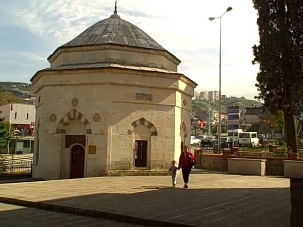 Trabzon Video