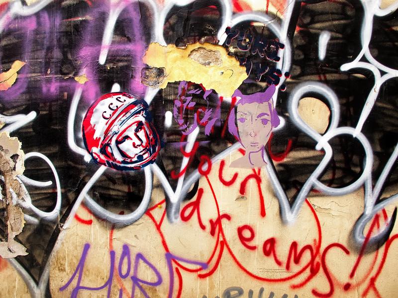 12-06Jun-Prague-Graffitti-15.jpg