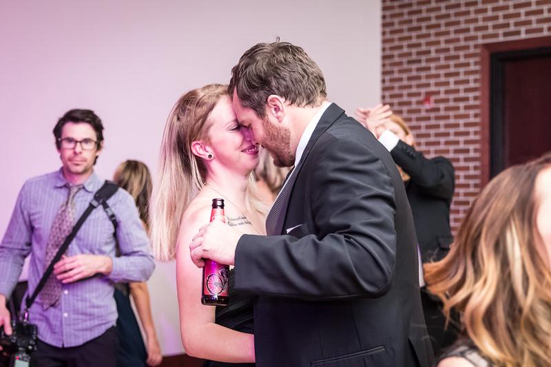 danielle + ryan wedding-16.jpg