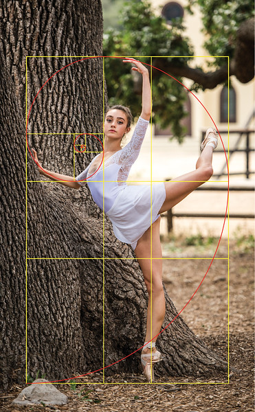 ballerina best2