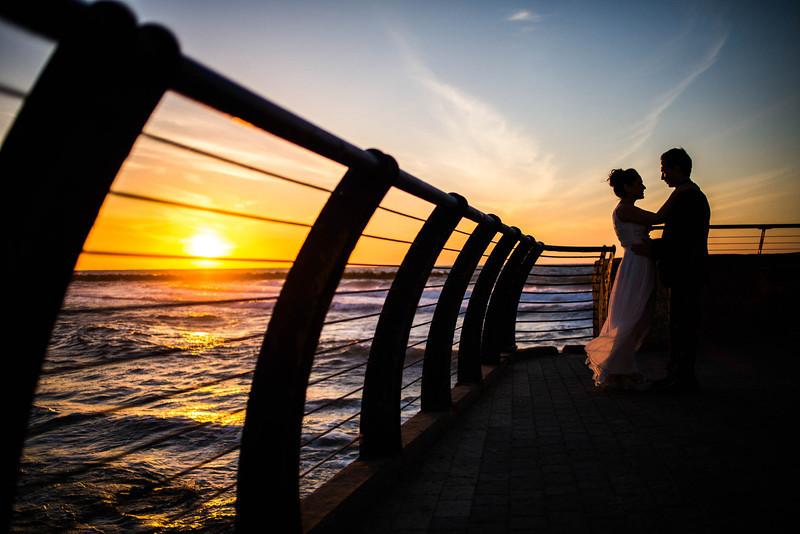 wedding-585 (2).jpg