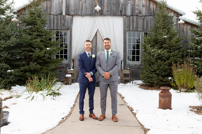 Blake Wedding-531.jpg
