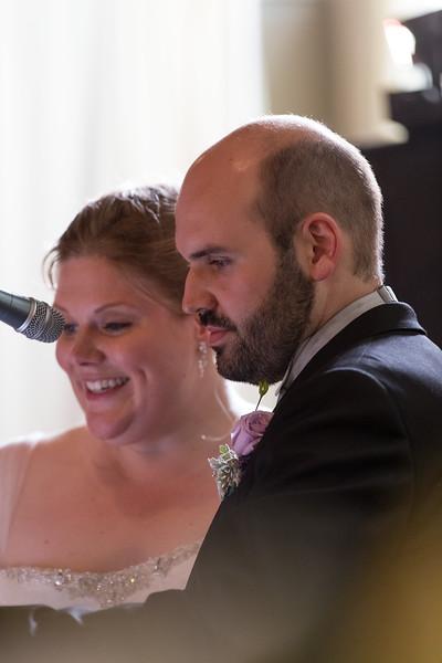 Mari & Merick Wedding - Heartfelt Words-23.jpg