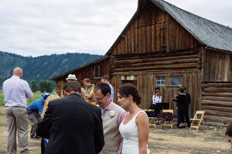 wedding-color-271.jpg