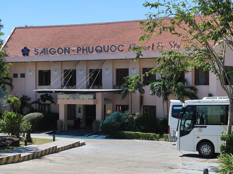 IMG_7480-saigon-phu-quoc-resort.JPG