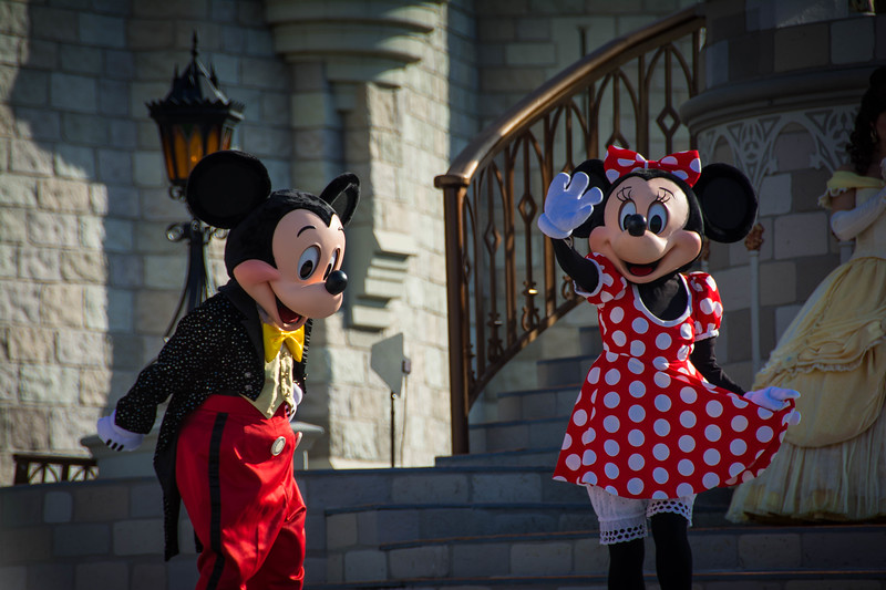 Disney World90.jpg