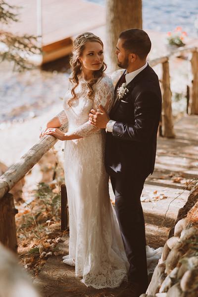 Emily + Rob Wedding 0459.jpg