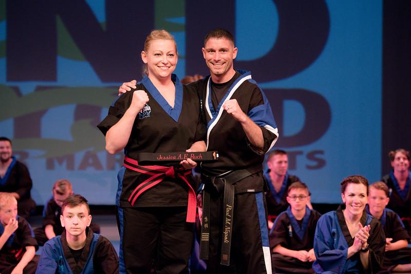 Black Belt Spectacular Belt Ceremony June 16 2018-20.jpg