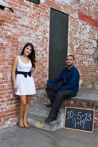 Jose and Mariana-2756.jpg
