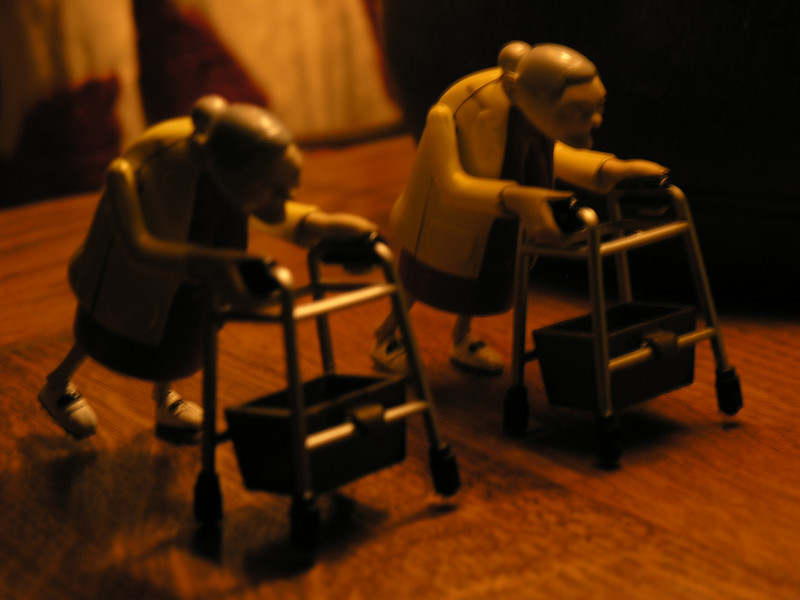 2006_02_11-23_01_31.jpg
