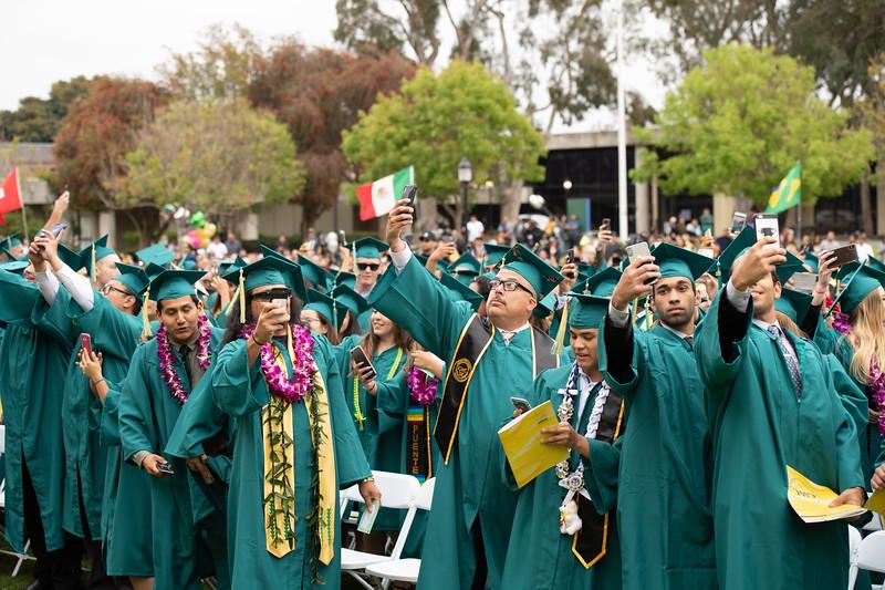 Graduation-2018-1909.jpg