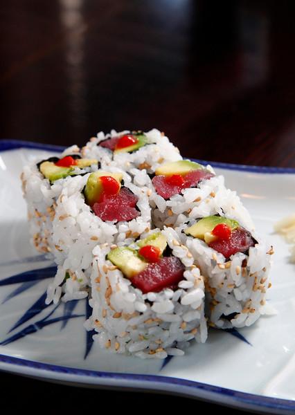 Fukusuke Homestyle Japanese Restaurant