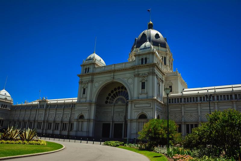 Melbourne-96.jpg