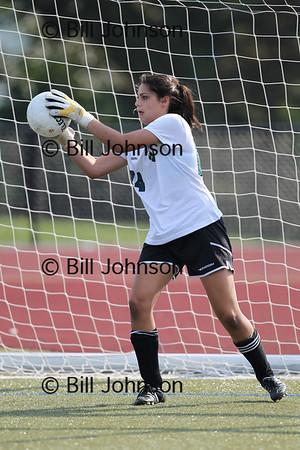 Girls Varsity Soccer Westwood v Norton 9_24_10