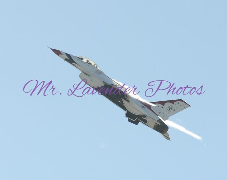 San Antonio Air Show Nov 7, 2010