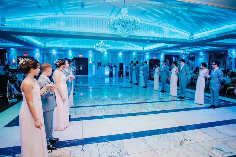 First Dance Images-170.jpg