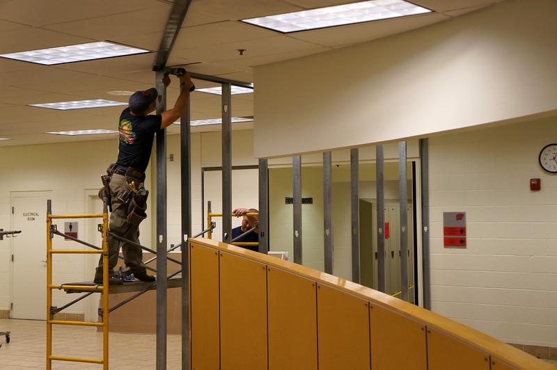 Jochum-Performing-Art-Center-Construction-Nov-19-2012--24.JPG