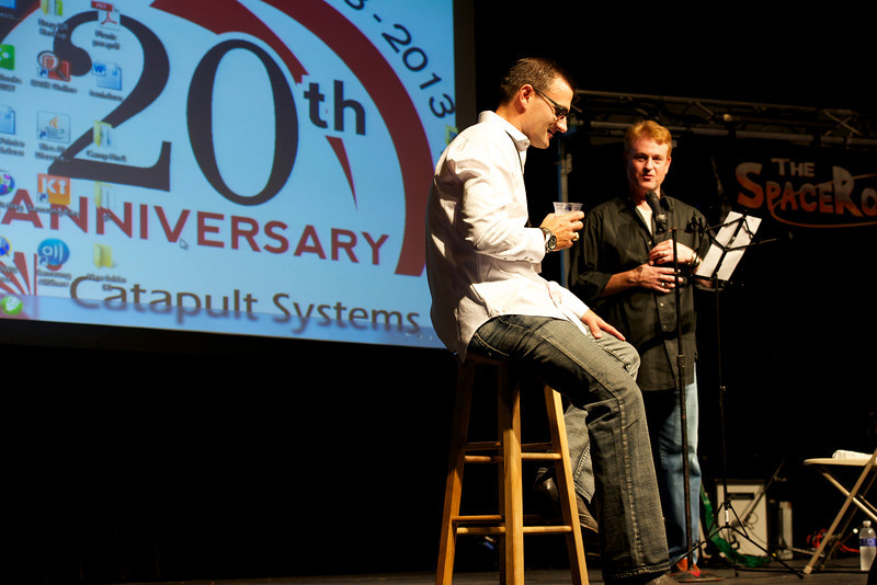 Catapult-20yr-party-408.jpg