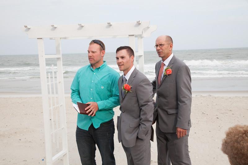 brooke-jonothan-wedding-115.jpg