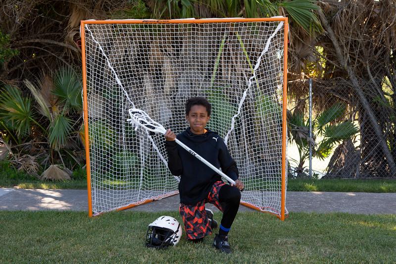 Lacrosse-_85A6809-.jpg