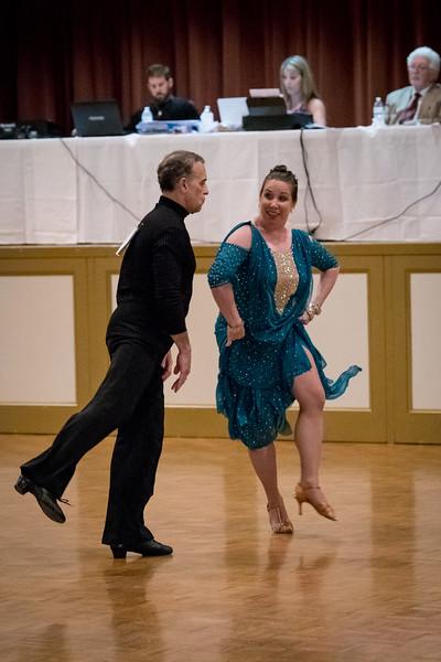 RVA_dance_challenge_JOP-15025.JPG