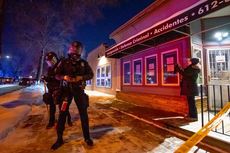 2020 12 30 36th and Cedar Protest Police Murder-61.jpg