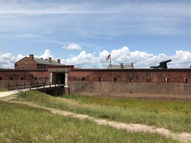 Fort Clinch.JPG