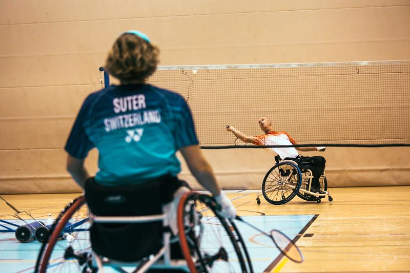 ParalympicsBadmintonteam-84.jpg
