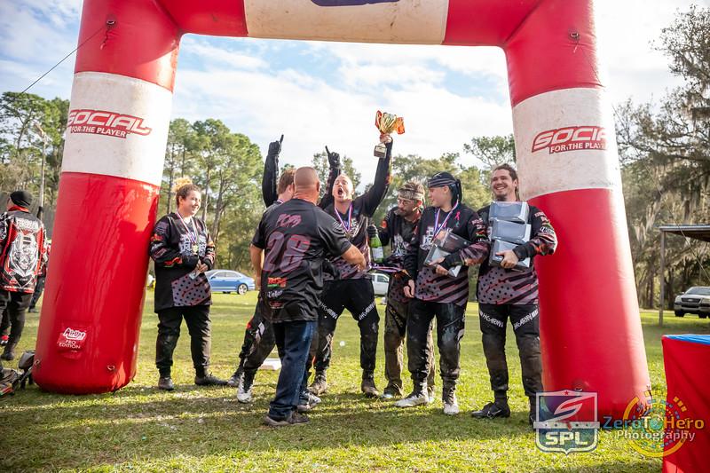 2020 SPL Kickoff Winners 15.jpg