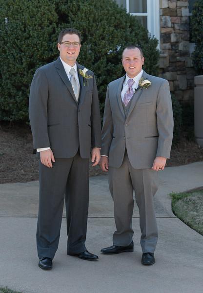 Cass and Jared Wedding Day-150.jpg