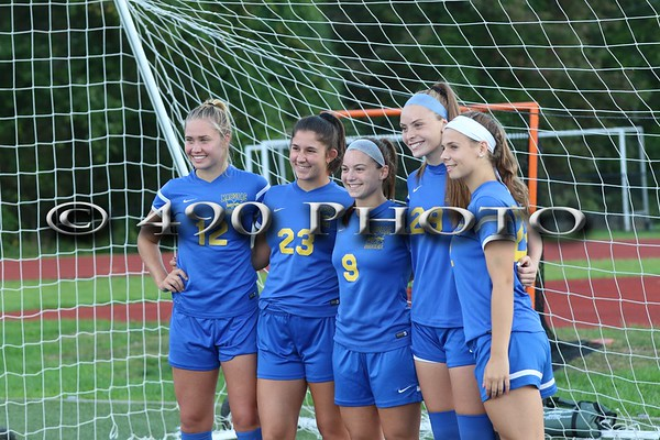 GirlsSoccer-MahopacvsKetchamS - SeniorNight2018