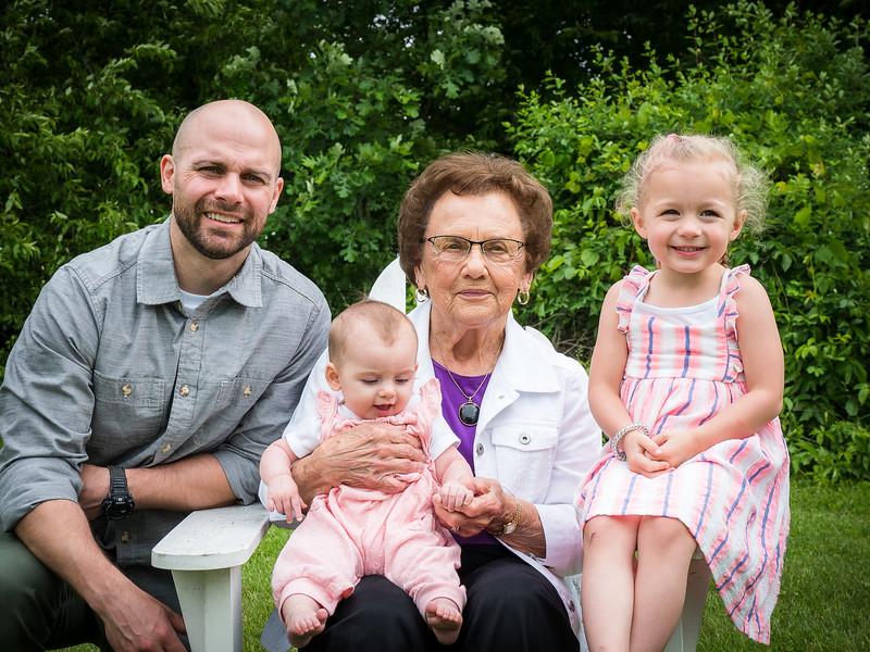 Kaylen's Family Photos - June 2018-14.jpg