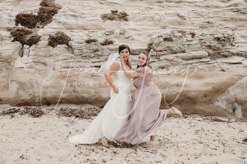 des_and_justin_wedding-2343.jpg