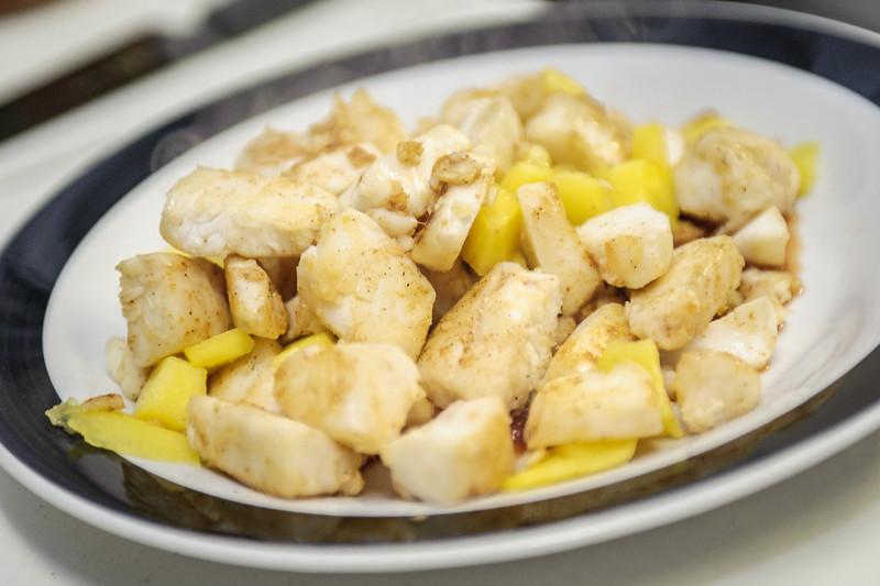 Viva-La-Kitchen: Pre-Holiday Cooking Social