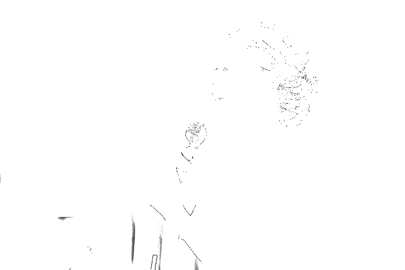 DSC05487.png