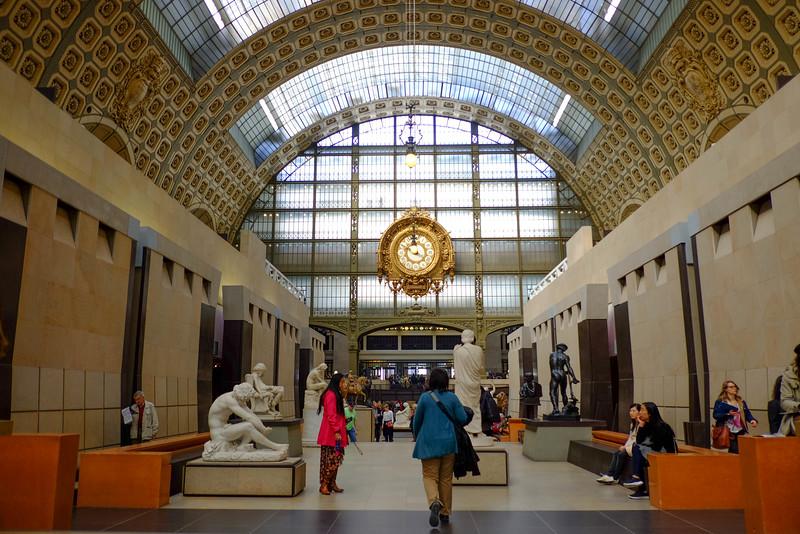 Paris_20150317_0020.jpg