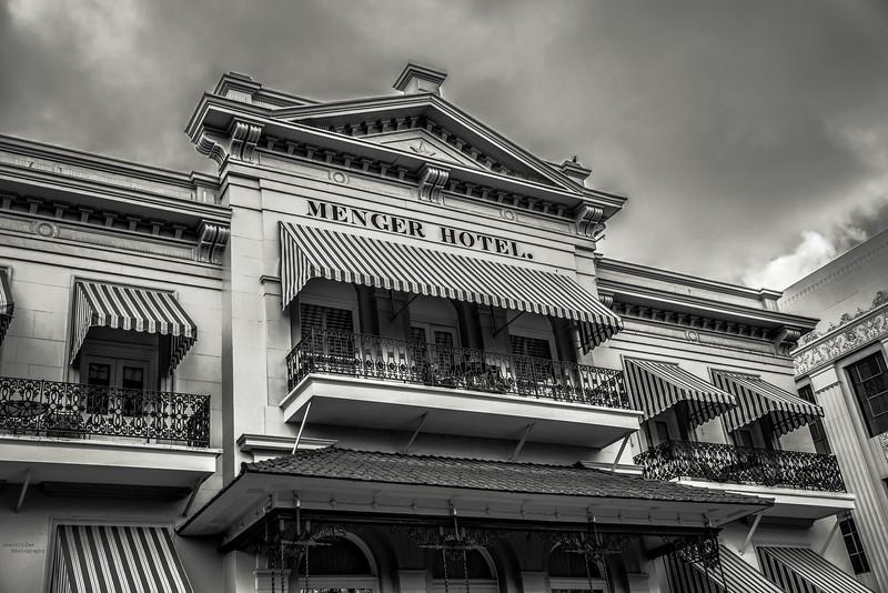 Menger Hotel.jpg