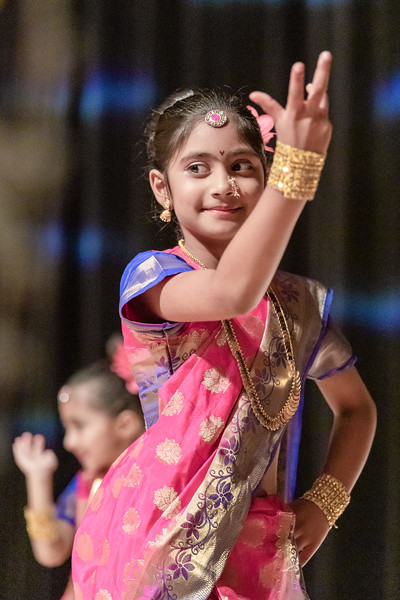 Heritage India Festival 132.jpg